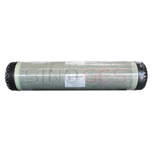 CNG Type 4 Composite Cylinder