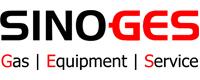 Sinoges Logo