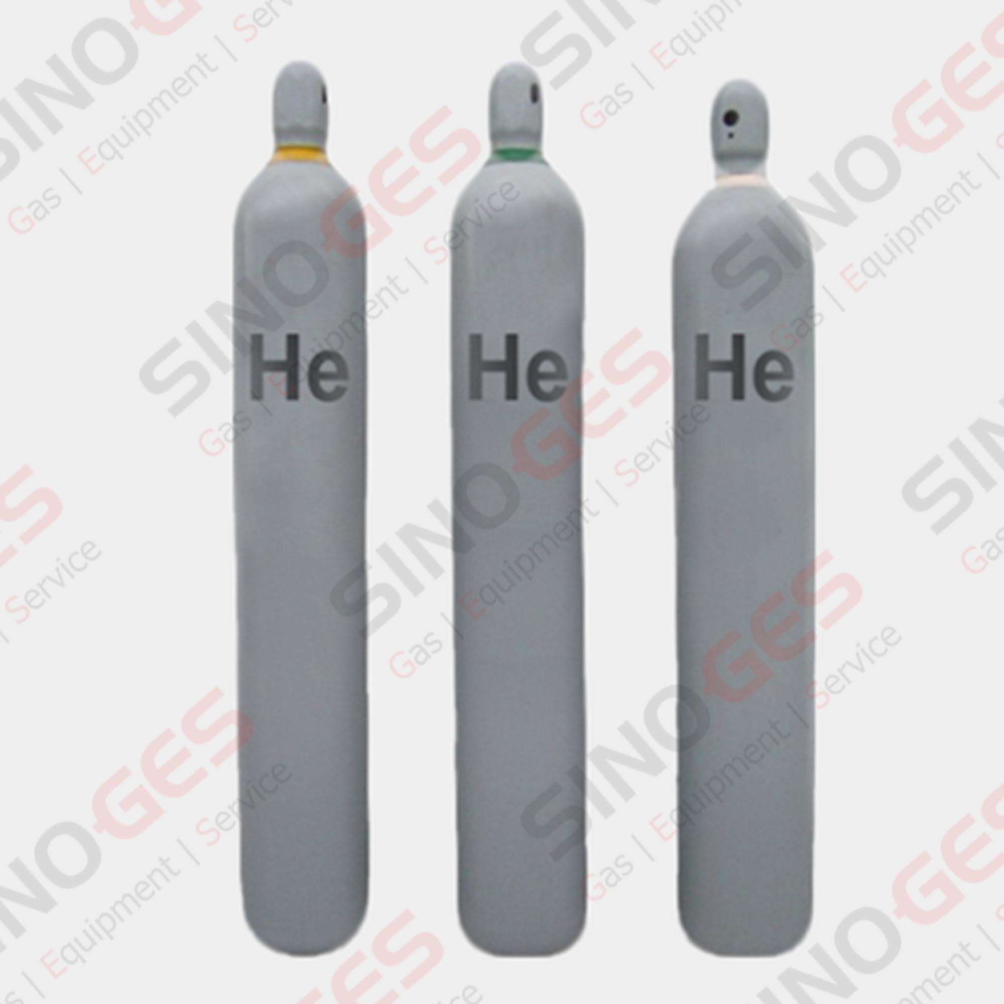 Helium 40L 5.5M3