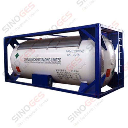 Sinoges_20FT_Cryogenic_Tank_Container