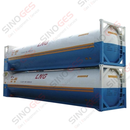 Sinoges_40FT_Cryogenic_Tank_Container
