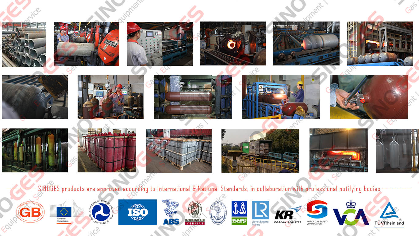 Gas_Cylinder_Manufacturing_Process