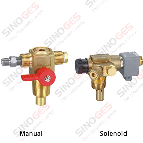 SINOGES-VALVE-CNG-_Valve_Collection