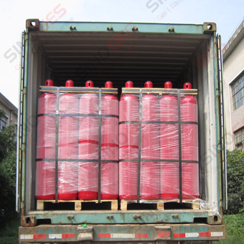 Sinoges_37Mn_Steel_Alloy_Metallic_CO2_Fire_Suppression_System_Cylinder_150Bar_15Mpa_Shipped_in_Container