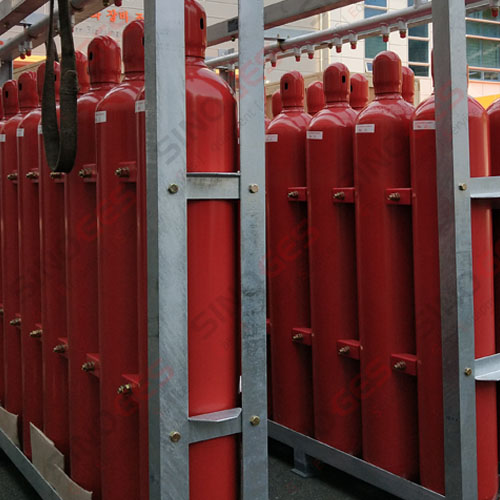 Sinoges_37Mn_Steel_Alloy_Metallic_CO2_Fire_Suppression_System_Cylinder_150Bar_15Mpa_USED_in_Malaysia