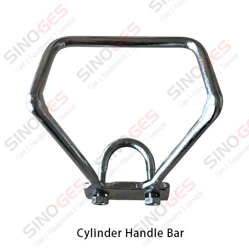 Sinoges_Cylinder_Handle_Bar