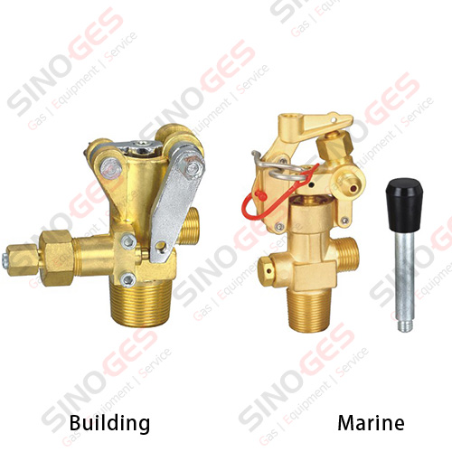 Sinoges_Valve_Fire_Suppression_Collection