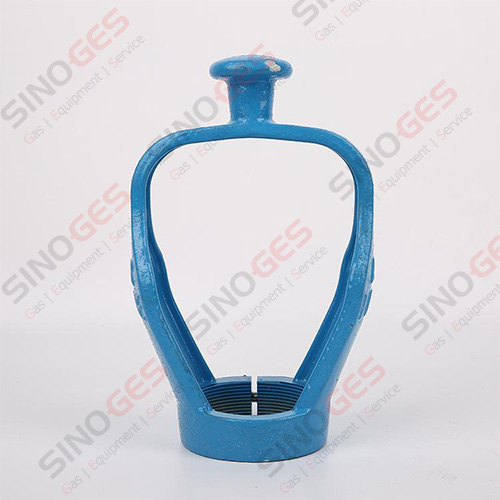 Sinoges_Valve_Guard_Special Type#1
