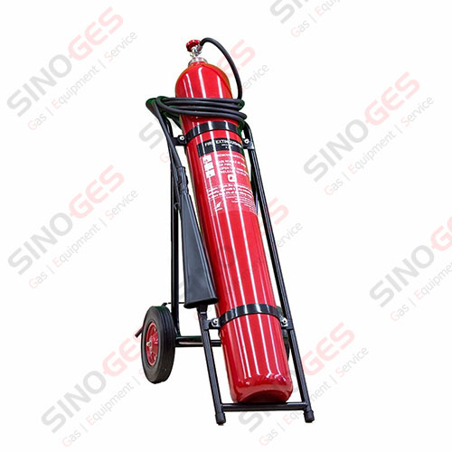 Sinoges_34CrMo4_Steel_Alloy_Fire_Extinguisher_Metallic__Transportable_Gas_Cylinder