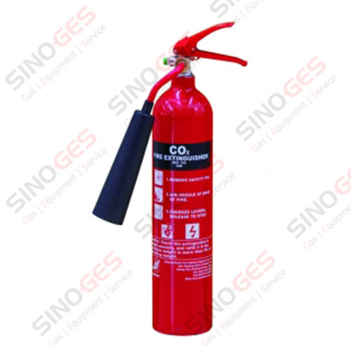 Sinoges_34CrMo4_Steel_Alloy_Fire_Extinguisher_Metallic__Transportable_Gas_Cylinder_PED_TPED_Certified