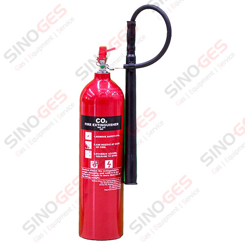 Sinoges_34CrMo4_Steel_Alloy_Fire_Extinguisher_Metallic__Transportable_Gas_Cylinder_PED_TPED_Certified_CO2_fire_Extinguisher