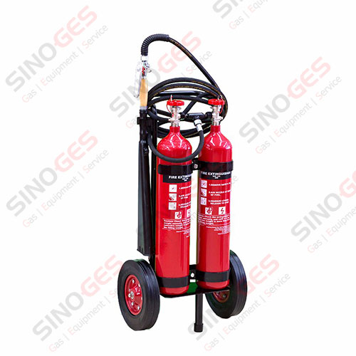 Sinoges_34CrMo4_Steel_Alloy_Fire_Extinguisher_Metallic__Transportable_Gas_Cylinder_with_trolley