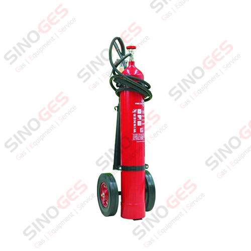 Sinoges_34CrMo4_Steel_Alloy_Fire_Extinguisher_Metallic__Transportable_Single_Gas_Cylinder_with_trolley